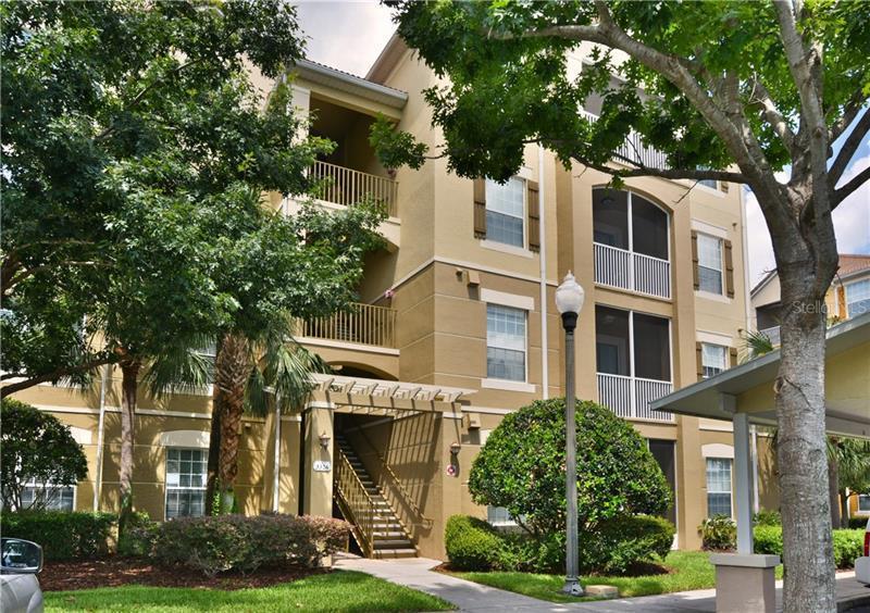 O5714755 Orlando Short Sales, FL, Pre-Foreclosures Homes Condos