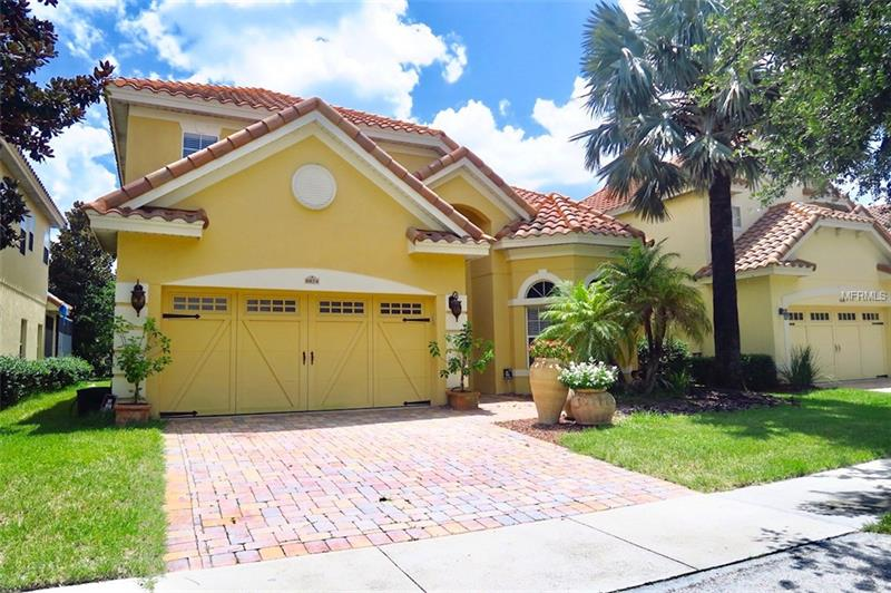 O5722955 Toscana Orlando, Real Estate  Homes, Condos, For Sale Toscana Properties (FL)