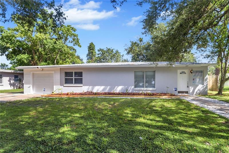 O5724955 Winter Park Winter Park, Real Estate  Homes, Condos, For Sale Winter Park Properties (FL)