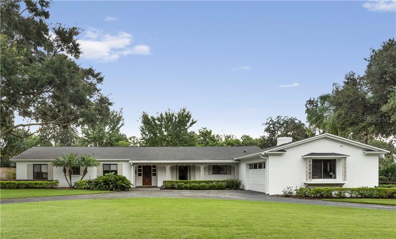 O5730855 Osceola Shores Winter Park, Real Estate  Homes, Condos, For Sale Osceola Shores Properties (FL)