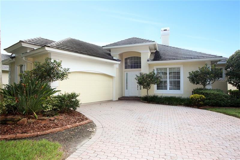 O5734155 Turtle Creek Orlando, Real Estate  Homes, Condos, For Sale Turtle Creek Properties (FL)