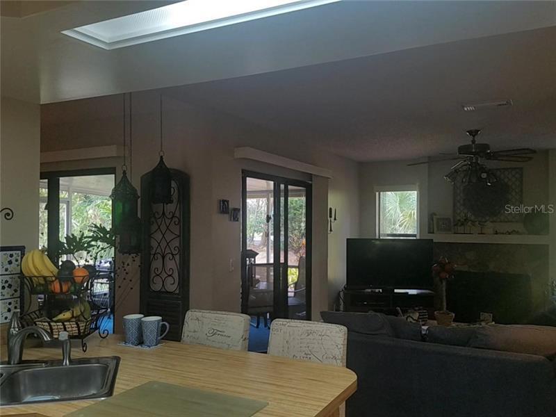 952 SOUTHRIDGE, ALTAMONTE SPRINGS, FL, 32714