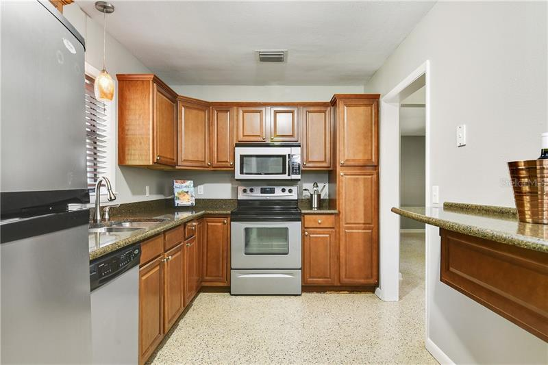 639 ELLSWORTH STREET, ALTAMONTE SPRINGS, FL, 32701