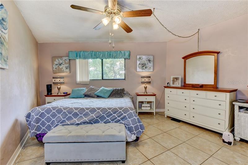 520 S PENINSULA 2D8, NEW SMYRNA BEACH, FL, 32169