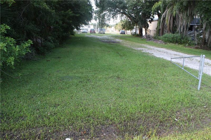 3656 HAVENDALE, WINTER HAVEN, FL, 33881