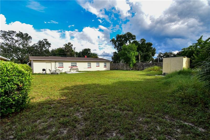 2001 NW 10TH, WINTER HAVEN, FL, 33881