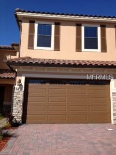 Orlando Rentals Apartments For Rent Homes For Rent