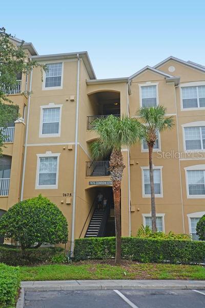 S4859455 Windsor Hills Kissimmee, Real Estate  Homes, Condos, For Sale Windsor Hills Properties (FL)