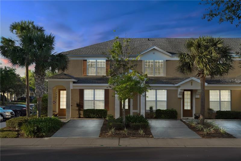 S5000055 Windsor Hills Kissimmee, Real Estate  Homes, Condos, For Sale Windsor Hills Properties (FL)