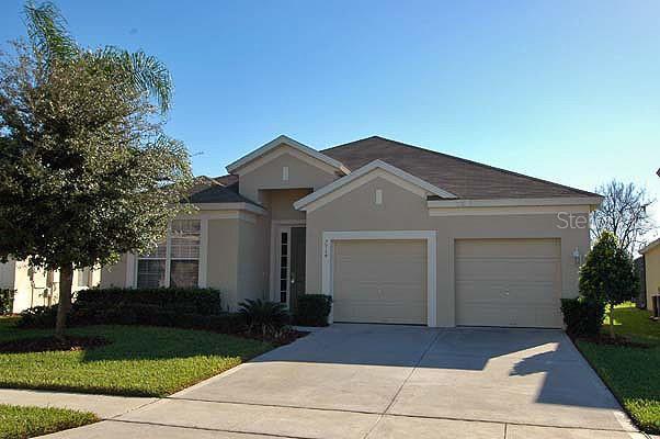 S5001055 Windsor Hills Kissimmee, Real Estate  Homes, Condos, For Sale Windsor Hills Properties (FL)