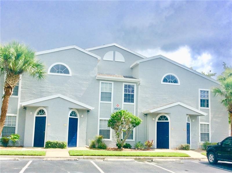 S5002355 Kissimmee Condos, Condo Sales, FL Condominiums Apartments