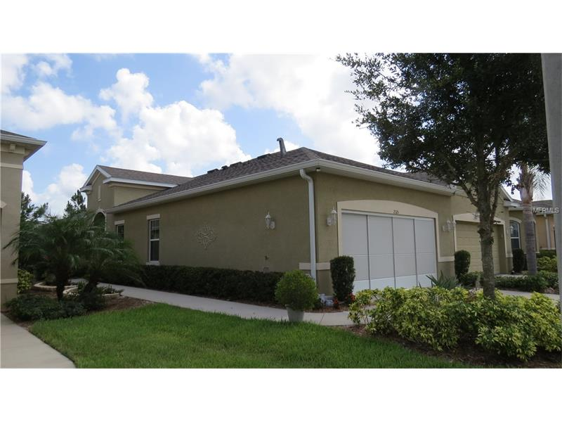 2315  OAKLEY GREEN,  SUN CITY CENTER, FL