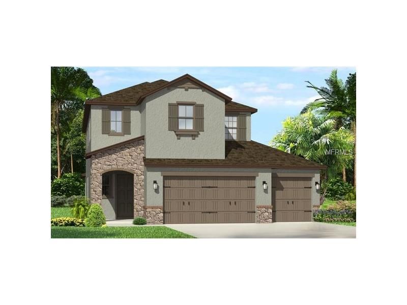 17904  WOODLAND VIEW,  LUTZ, FL