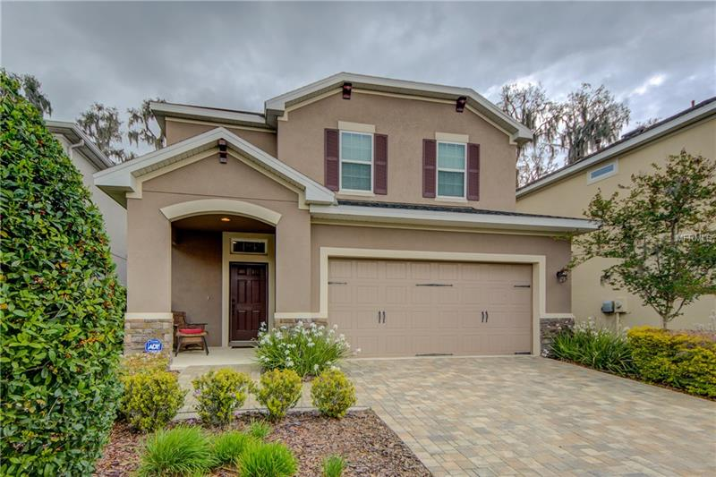16310 BAYBERRY VIEW DRIVE