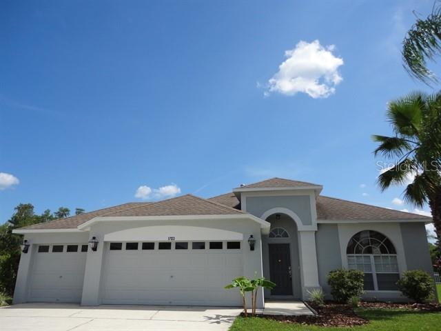 1703  WINSLOE,  TRINITY, FL