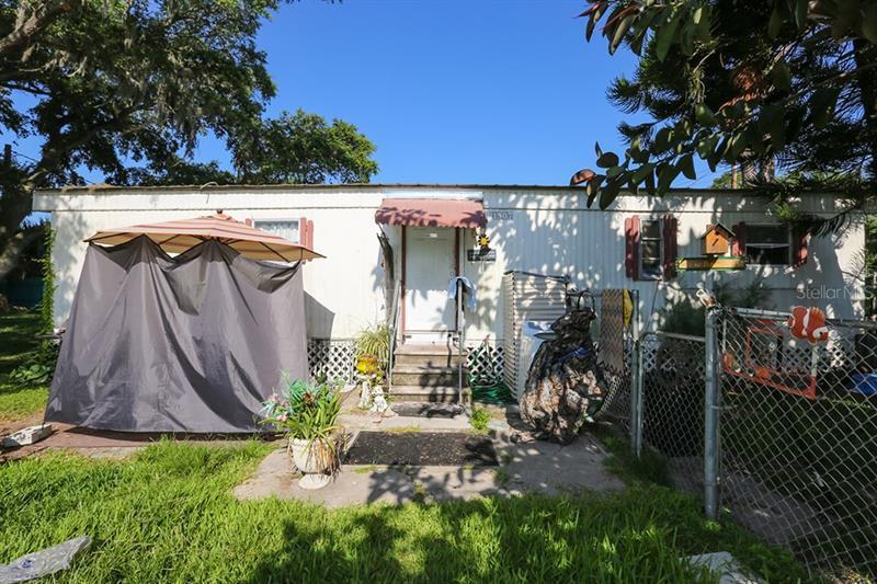 6101 SYMMES, GIBSONTON, FL, 33534