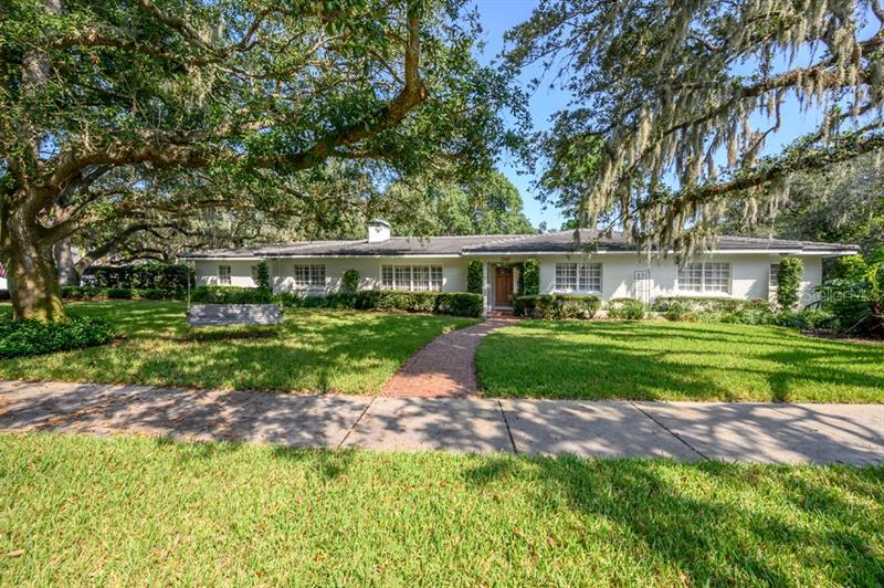 2638 N DUNDEE,  TAMPA, FL
