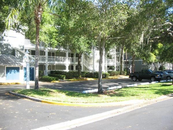 2511  DOLLY BAY,  PALM HARBOR, FL
