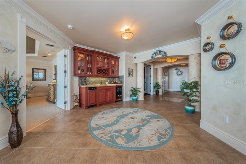 , INDIAN SHORES, FL, 33785