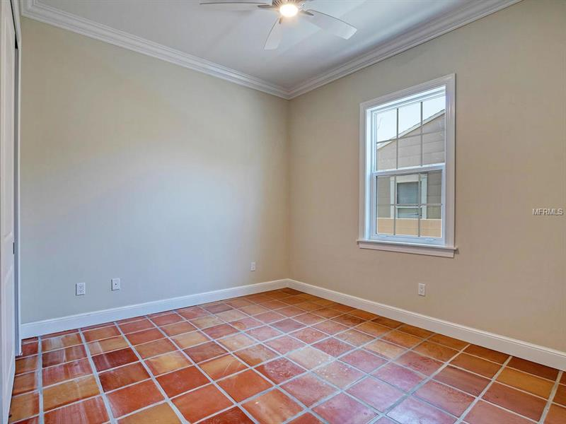 2495 N 13TH, ST PETERSBURG, FL, 33713