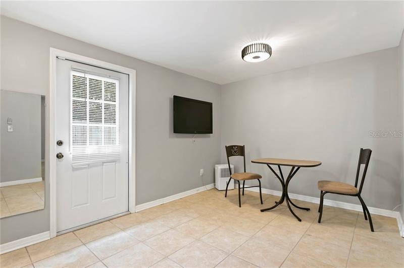 138 N 16TH, ST PETERSBURG, FL, 33704