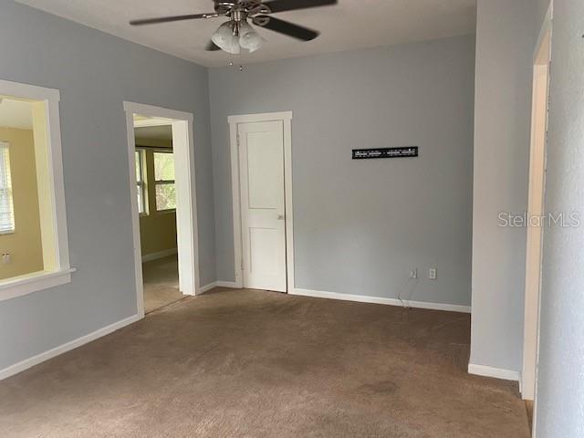 1665 N 22ND, ST PETERSBURG, FL, 33713