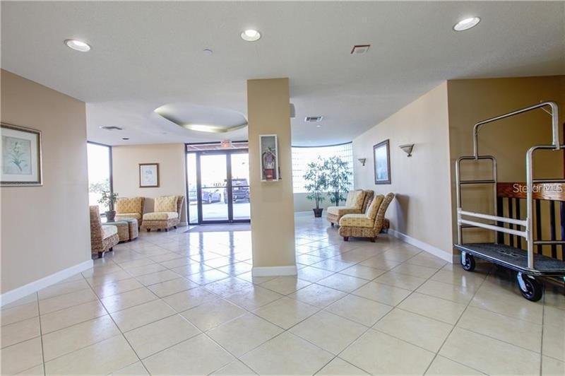 6291 BAHIA DEL MAR CIRCLE 201, ST PETERSBURG, FL, 33715