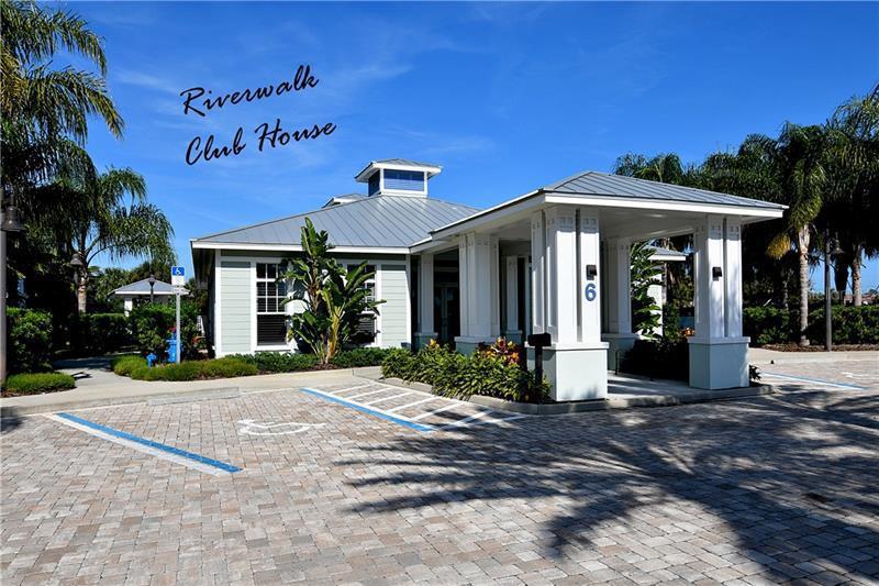 5 N RIVERWALK 501, NEW SMYRNA BEACH, FL, 32169