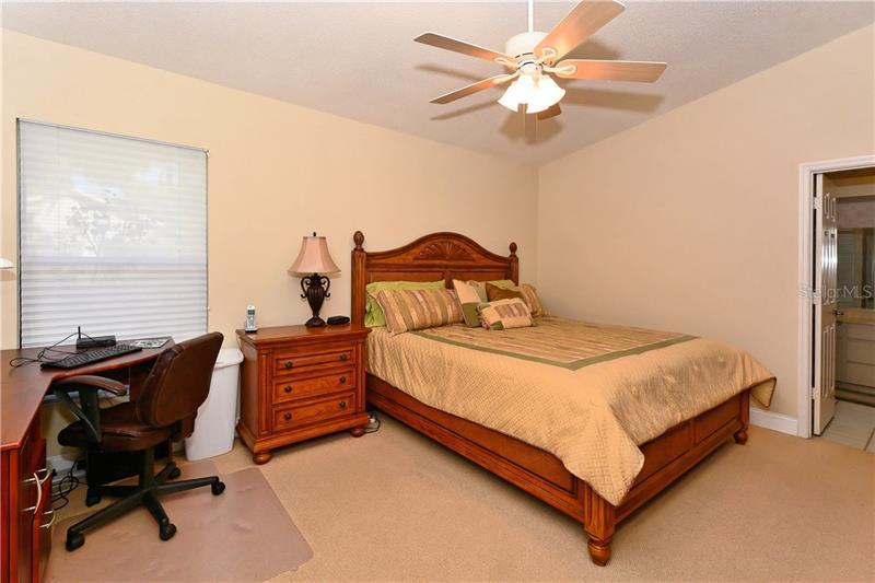 Photo of 7794 Pine Trace Drive (A4195922) 10