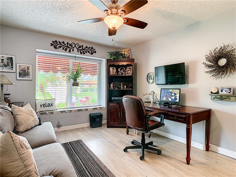 4803 E PERIDIA, BRADENTON, FL, 34203
