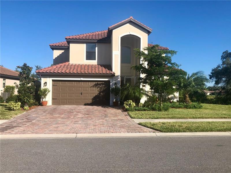 12510  CANAVESE,  VENICE, FL