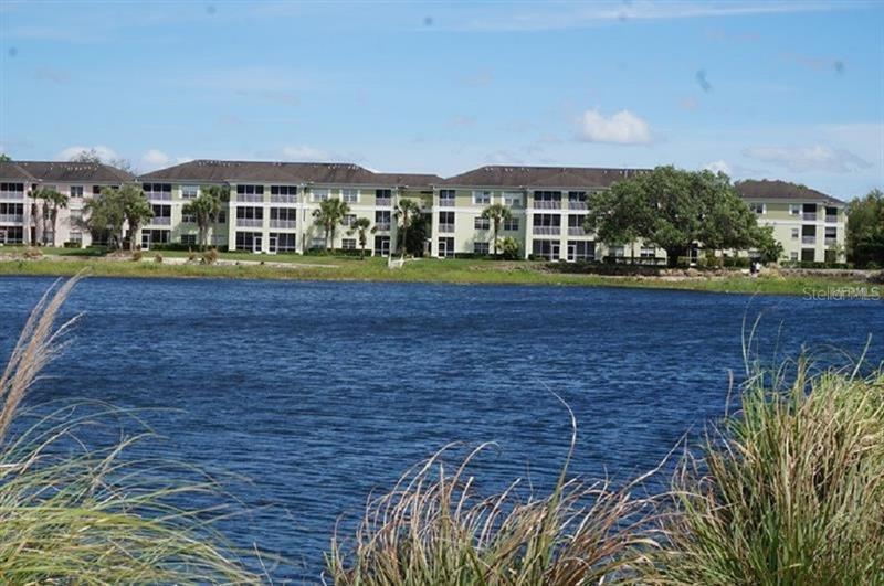 19375  WATER OAK,  PORT CHARLOTTE, FL