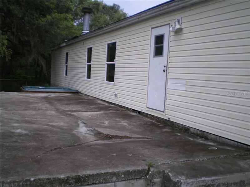 12233  SUAVE,  HUDSON, FL
