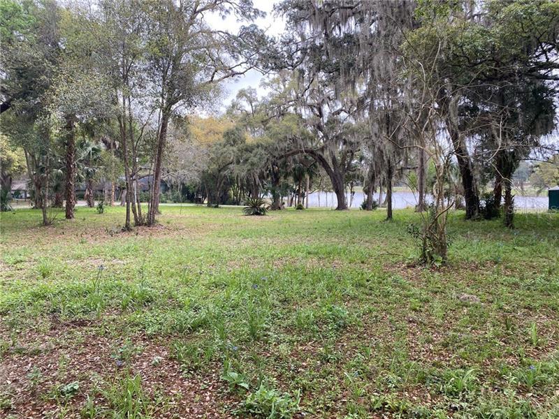 500 W MIRROR LAKE, FRUITLAND PARK, FL, 34731