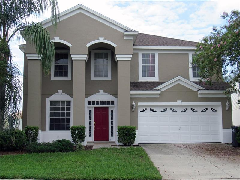 O5534222 Wyndham Palms Kissimmee, Real Estate  Homes, Condos, For Sale Wyndham Palms Properties (FL)