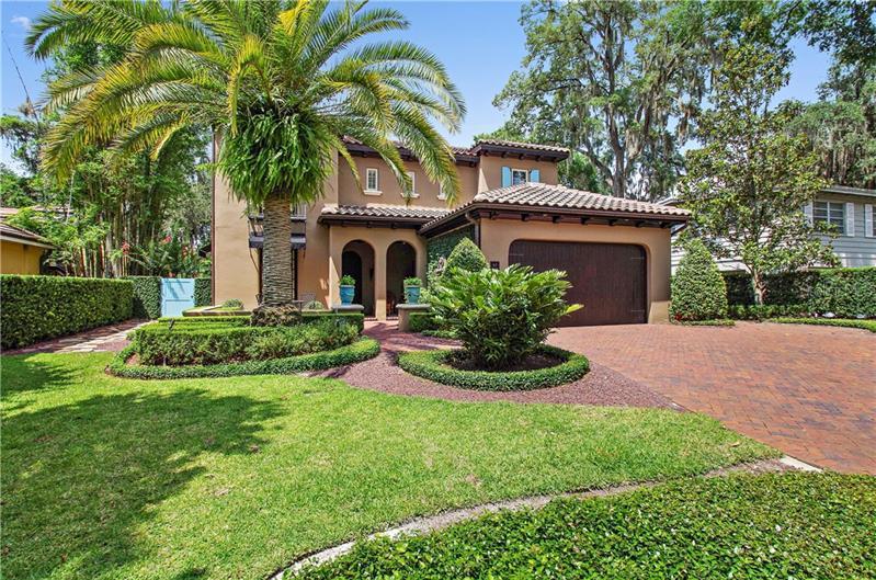 O5559822 Maitland Shores Winter Park, Real Estate  Homes, Condos, For Sale Maitland Shores Properties (FL)