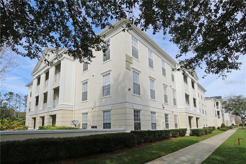 O5561522 Celebration Condos, Condo Sales, FL Condominiums Apartments