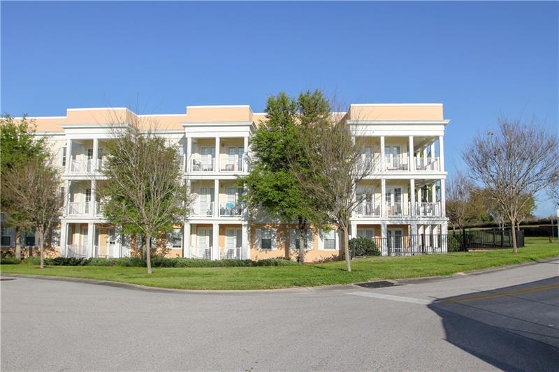 O5566622 Reunion Condos, Condo Sales, FL Condominiums Apartments