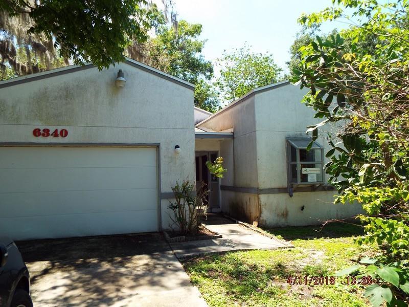 O5700422 Orlando Foreclosures, Fl Foreclosed Homes, Bank Owned REOs