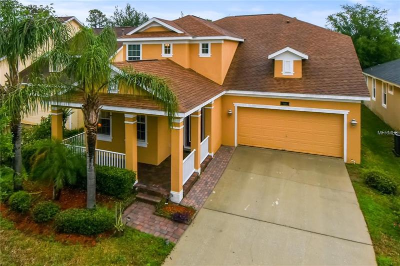 O5700522 Summerport Windermere, Real Estate  Homes, Condos, For Sale Summerport Properties (FL)