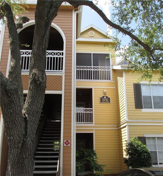 O5722822 Orlando Rentals, Apartments for rent, Homes for rent, rental properties condos