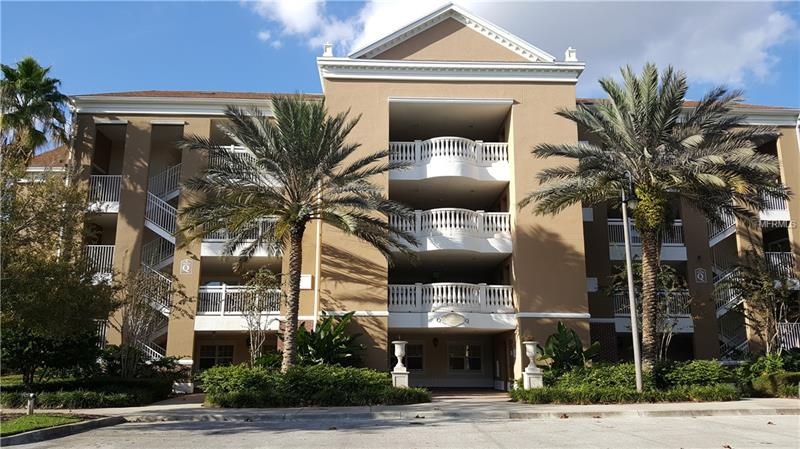 O5728822 Reunion Condos, Condo Sales, FL Condominiums Apartments
