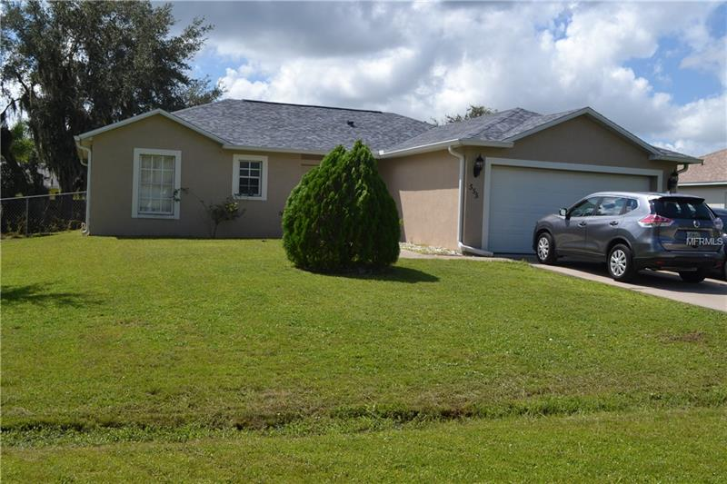 O5732522 Kissimmee Homes, FL Single Family Homes For Sale, Houses MLS Residential, Florida