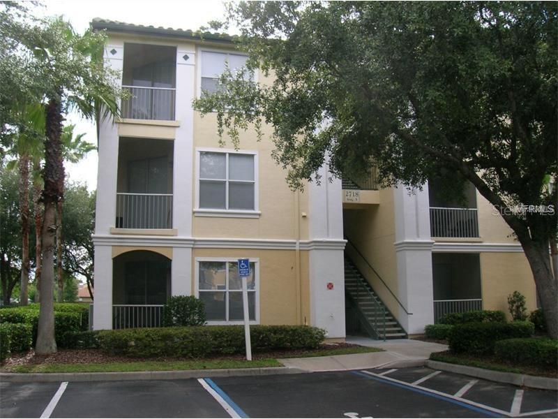 O5734522 Orlando Rentals, Apartments for rent, Homes for rent, rental properties condos