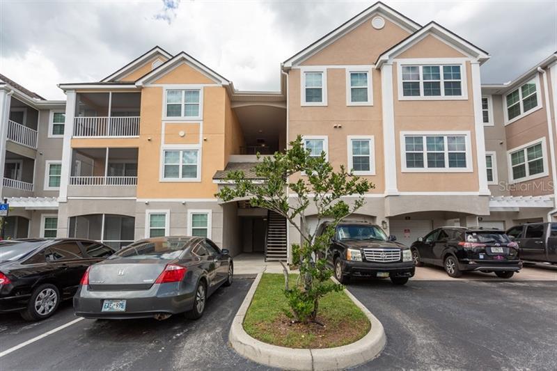 O5734722 Orlando Foreclosures, Fl Foreclosed Homes, Bank Owned REOs