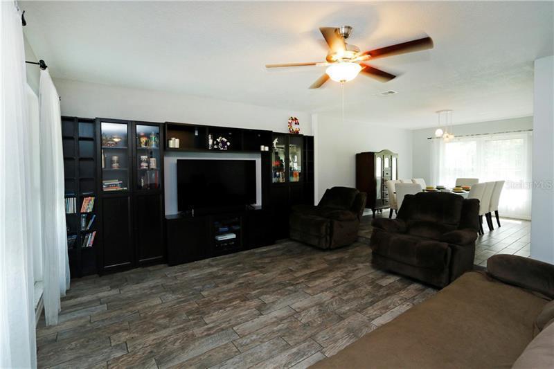 124 CANDLEWICK, ALTAMONTE SPRINGS, FL, 32714
