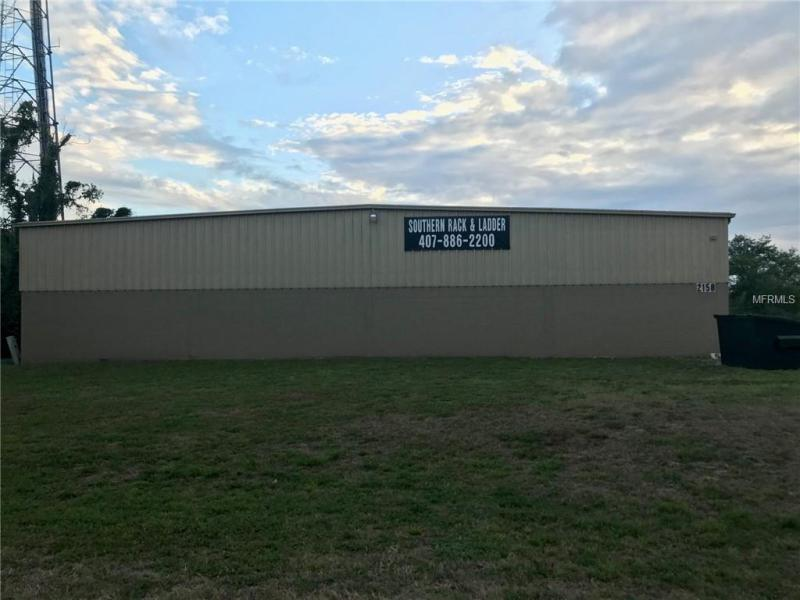 2158 S ORANGE, APOPKA, FL, 32703