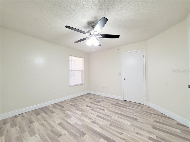 958 SALT POND 202, ALTAMONTE SPRINGS, FL, 32714