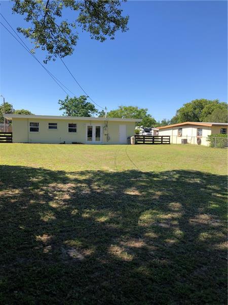 486 NOTRE DAME, ALTAMONTE SPRINGS, FL, 32714