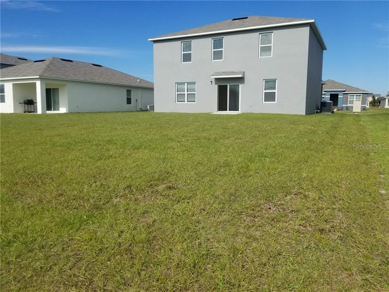 1333 COVENTRY, WINTER HAVEN, FL, 33880